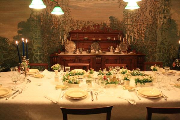 Lucignanello-diner (2)