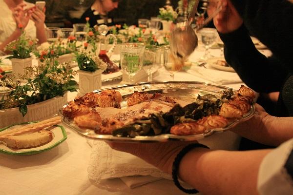 Lucignanello-diner (5)