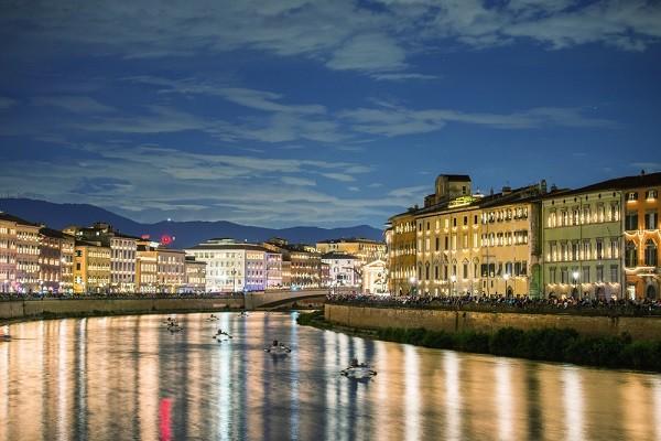 Luminara-San-Ranieri-Pisa (1)
