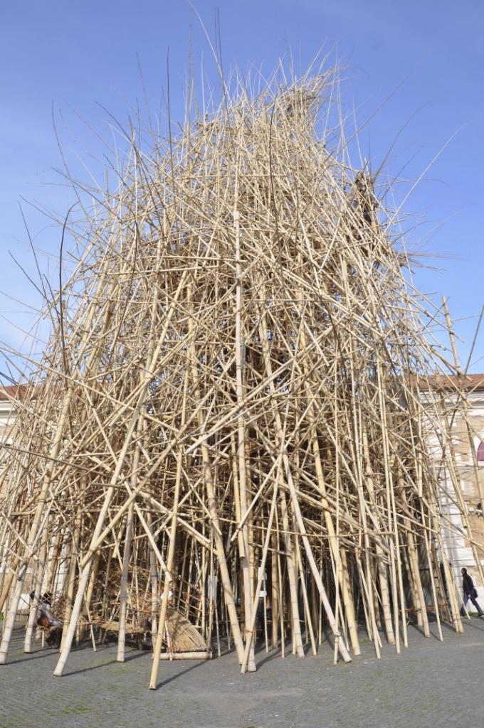 MACRO-Testaccio-Rome (7)