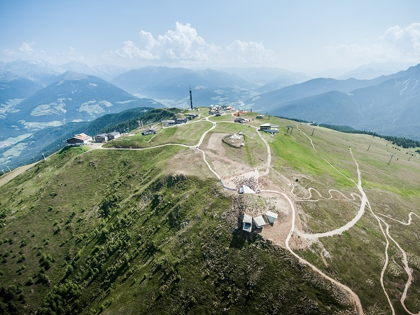 MMM-Corones-Zuid-Tirol (5)