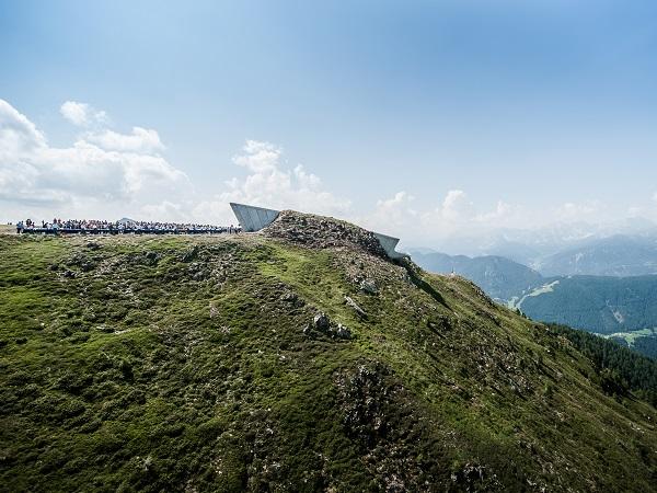 MMM-Corones-Zuid-Tirol (6)