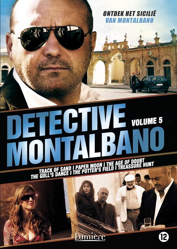 DVD ST Montalbano-volume 5-v2.indd