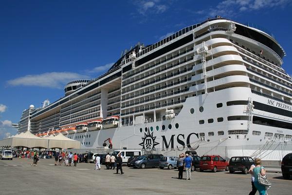 MSC-Cruise-Italie (1)