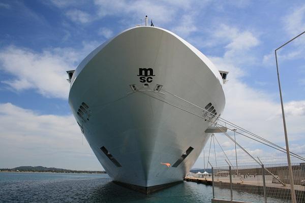 MSC-Cruises-Middellandse-Zee-Italie (25)