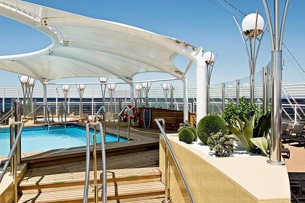 MSC-Cruises-Splendida (6)