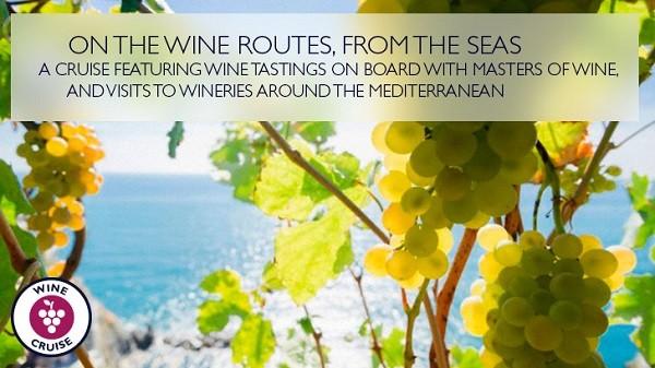 MSC-Cruises-wijn-Italië