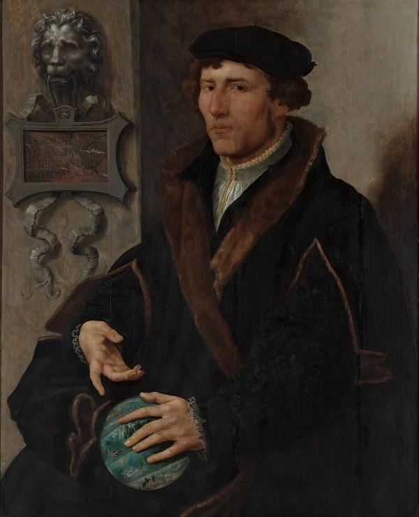 Maarten-van-Heemskerck-Boijmans-van-Beuningen