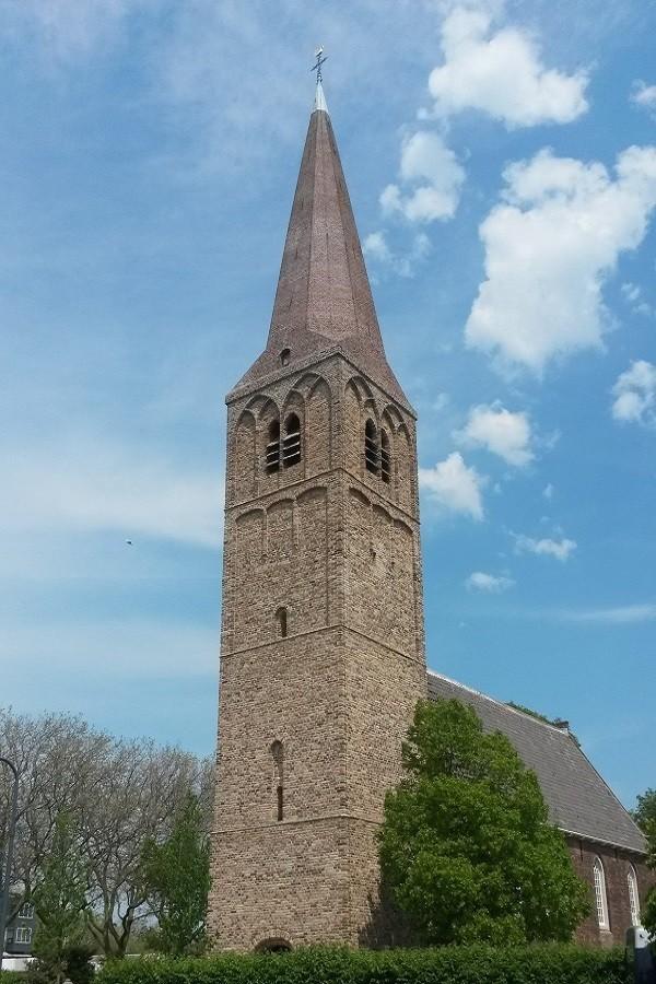 Maarten-van-Heemskerck-Heemskerk (1)