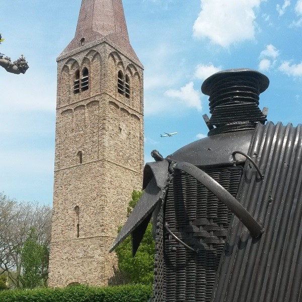 Maarten-van-Heemskerck-Heemskerk (4)