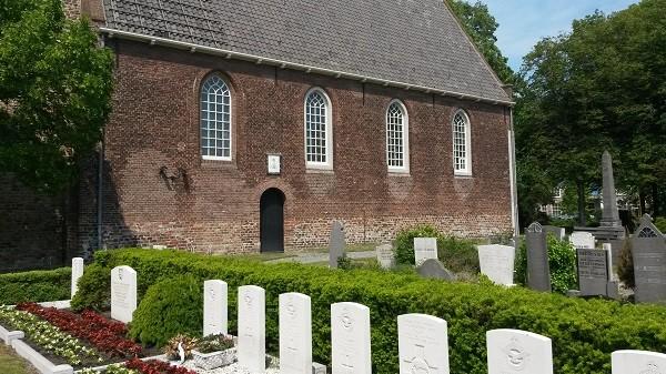 Maarten-van-Heemskerck-Heemskerk (8)