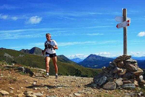 Maddalene-Skymarathon-2010