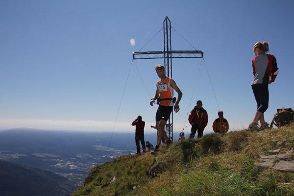 Maddalene-Skymarathon