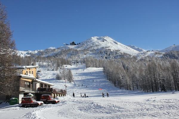 Madesimo-wintersport-Italië (1)