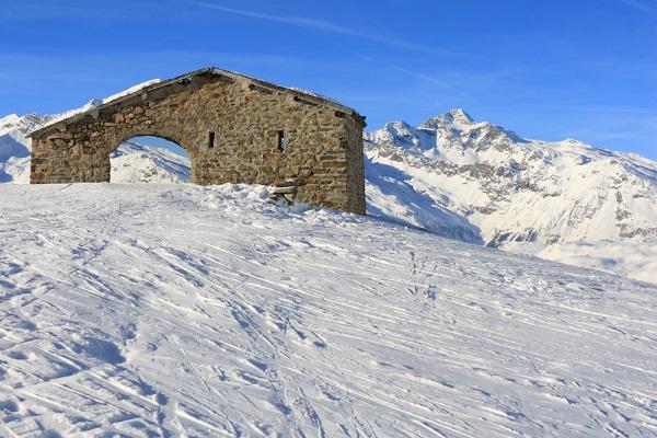 Madesimo-wintersport-Italië (2)