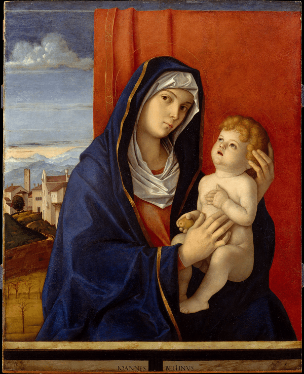 Madonna-Bellini-Metropolitan-Museum-of-Art-New-York-2