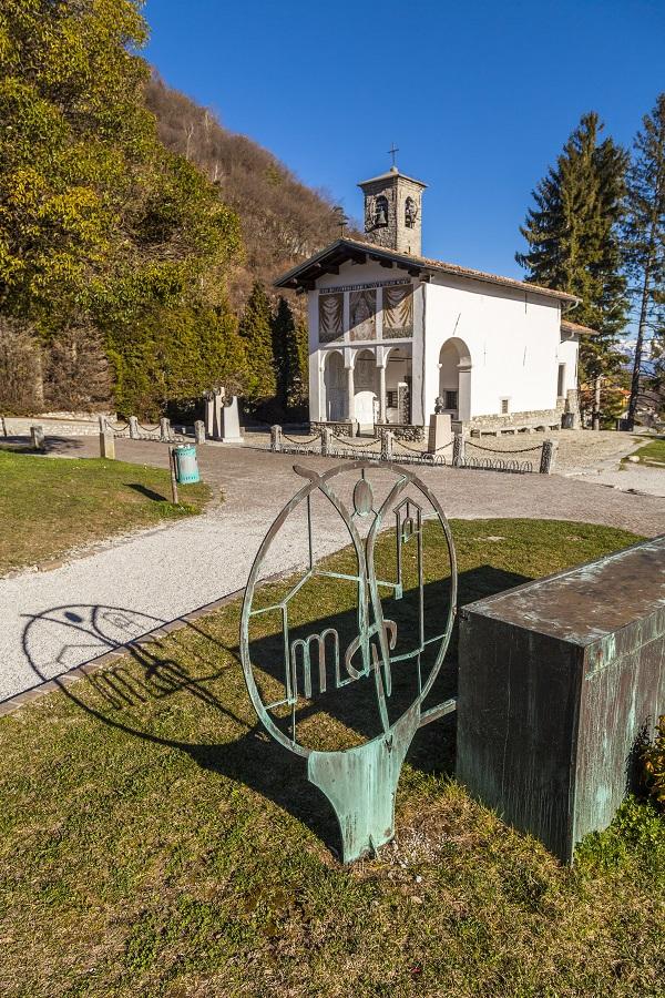 Madonna-Ghisallo-Lombardije (1)