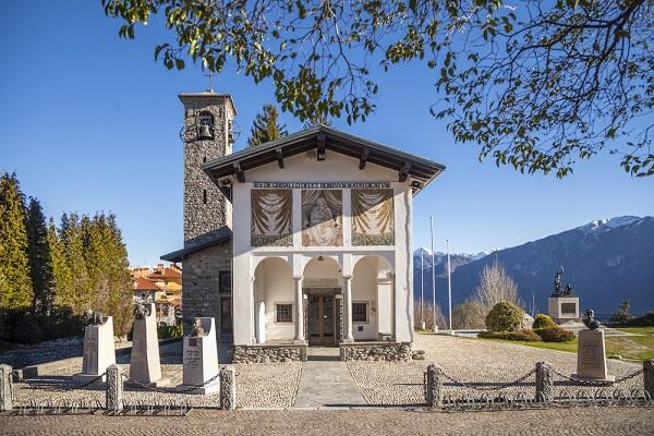 Madonna-Ghisallo-Lombardije (4)