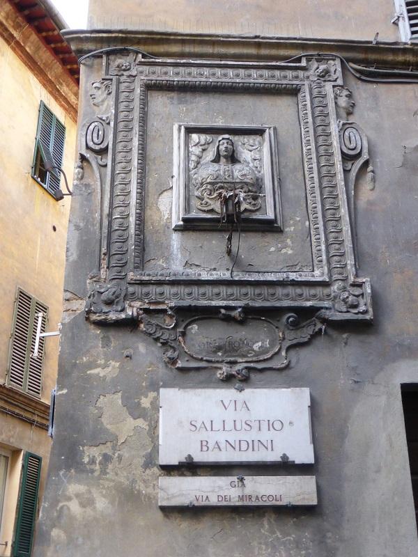 Madonna-Provenzano-Siena