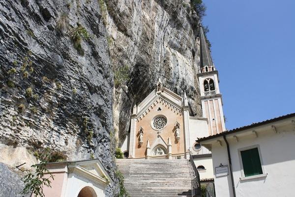 Madonna-della-Corona-Garda (2)