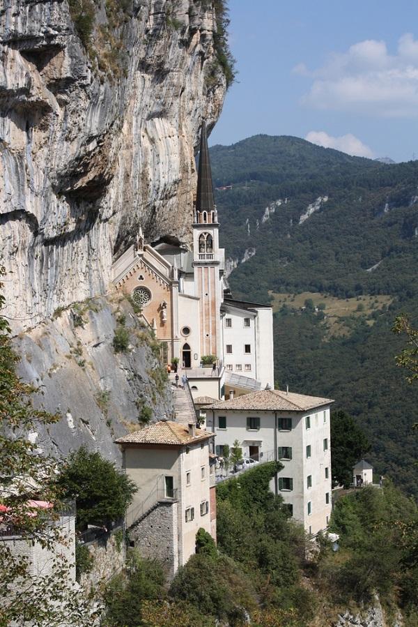 Madonna-della-Corona-Garda (4)