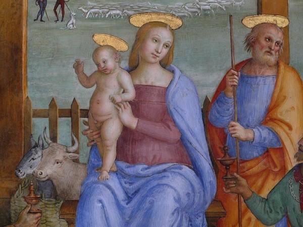 Madonna-delle-Lacrime-Perugino (1)