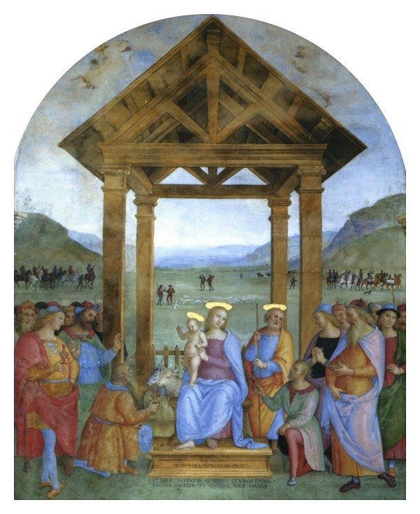 Madonna-delle-Lacrime-Perugino