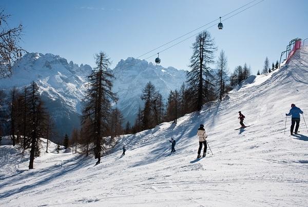 Madonna-di-Campiglio-Italië-wintersport (1)
