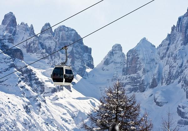 Madonna-di-Campiglio-Italië-wintersport (2)