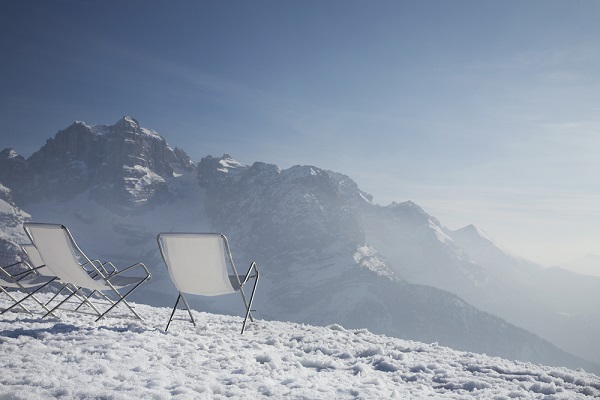 Madonna-di-Campiglio-Italië-wintersport (4)