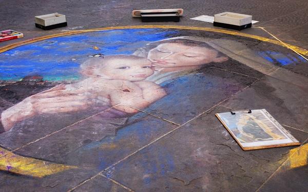 Madonnari-straat-kunst-2