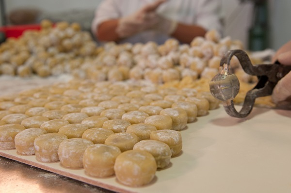 Maglio-chocolade-Puglia (10)
