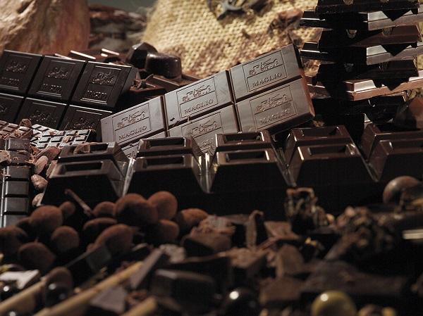 Maglio-chocolade-Puglia (19)