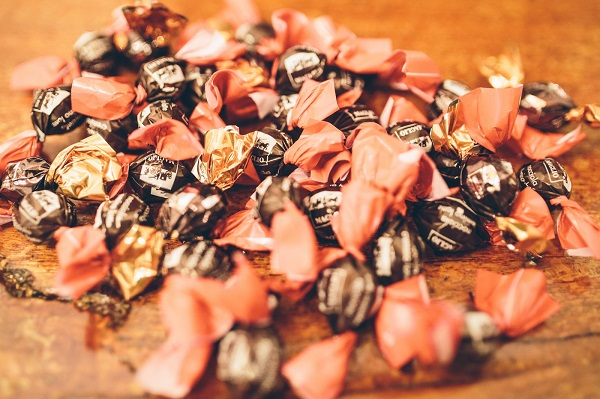 Maglio-chocolade-Puglia (5)