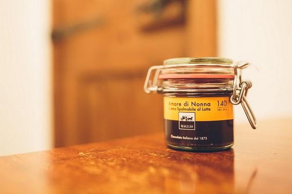 Maglio-chocolade-Puglia (9)