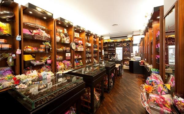 Maglio-winkel-Lecce (1)