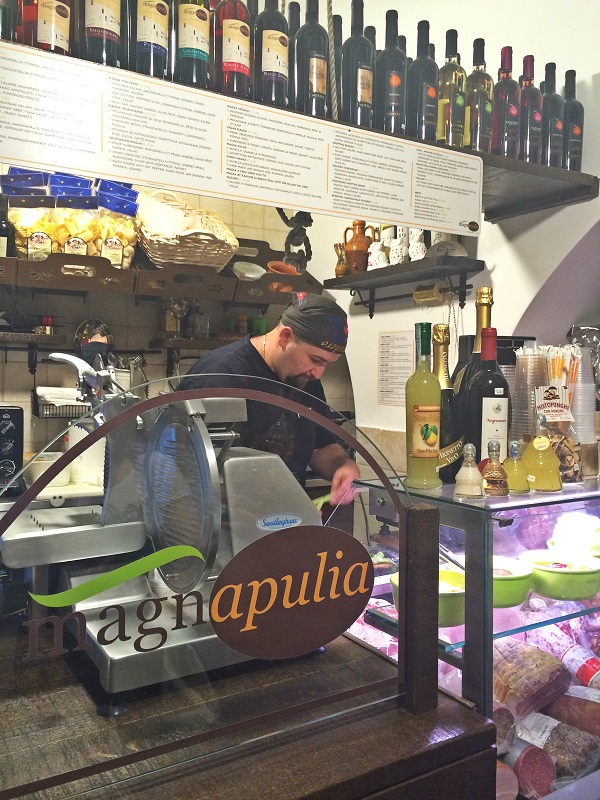 Magnapulia-Monopoli-Puglia (3)