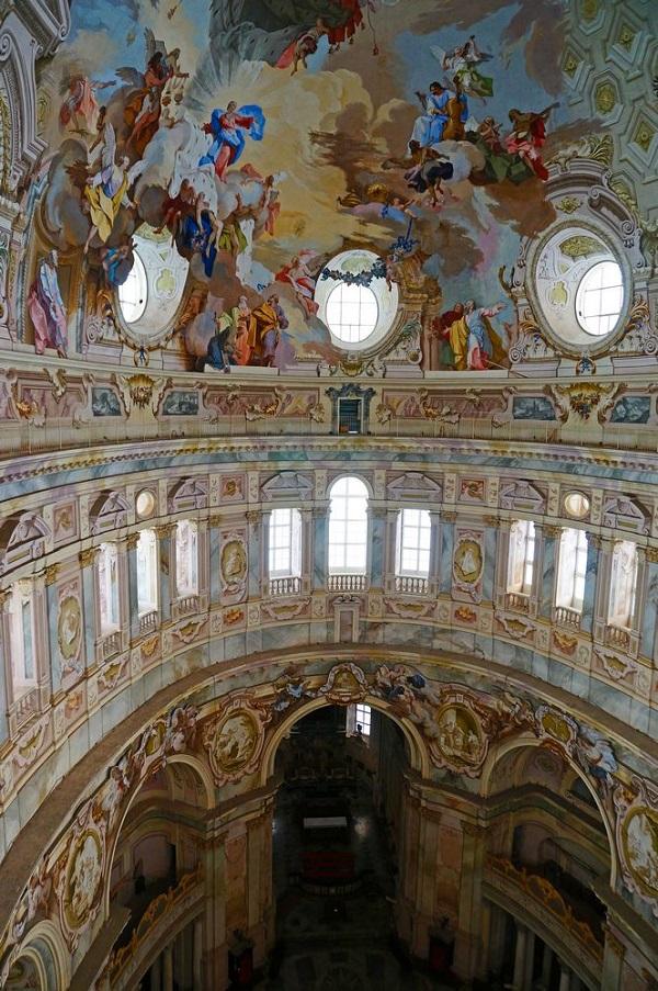Magnificat-Santuario-Vicoforte (11)
