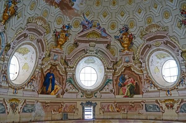 Magnificat-Santuario-Vicoforte (13)