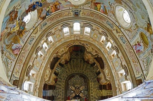 Magnificat-Santuario-Vicoforte (17)