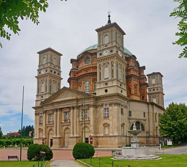 Magnificat-Santuario-Vicoforte (21)