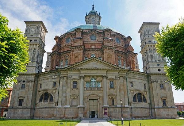 Magnificat-Santuario-Vicoforte (4)