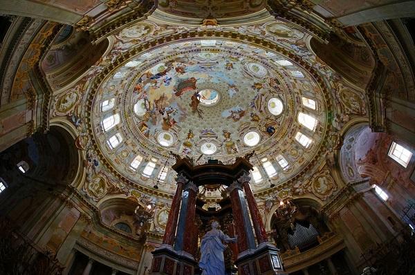 Magnificat-Santuario-Vicoforte (6)