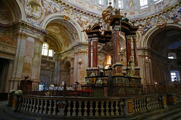 Magnificat-Santuario-Vicoforte (7)