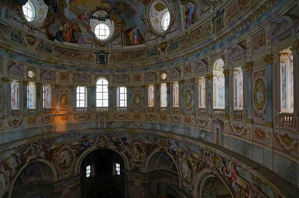 Magnificat-Santuario-Vicoforte (8)