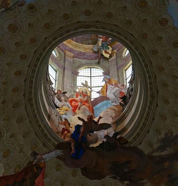Magnificat-Santuario-Vicoforte (9)