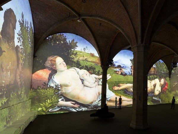 Magnificent-Firenze-Palazzo-VecchioFlorence (1)