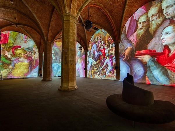 Magnificent-Firenze-Palazzo-VecchioFlorence (3)