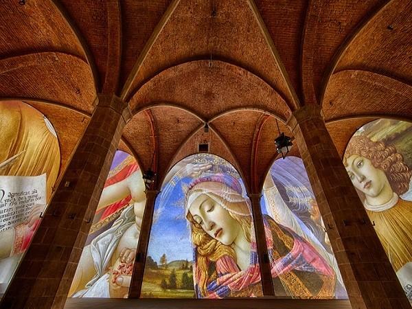 Magnificent-Firenze-Palazzo-VecchioFlorence (6)