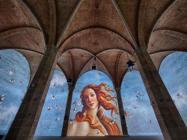 Magnificent-Firenze-Palazzo-VecchioFlorence (9)